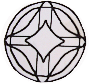 stamp-base.jpg